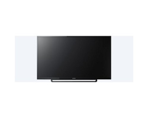 Телевизор Sony 32 KDL32RE303 BRAVIA черный HD READY/100Hz/DVB-T/DVB-T2/DVB-C/USB