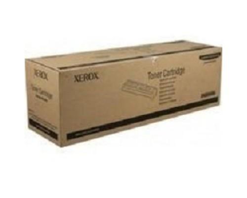 Расходные материалы XEROX 106R03395 Тонер-картридж стандартной емкости для VersaLink B7025/7030/7035, 15.5 К GMO