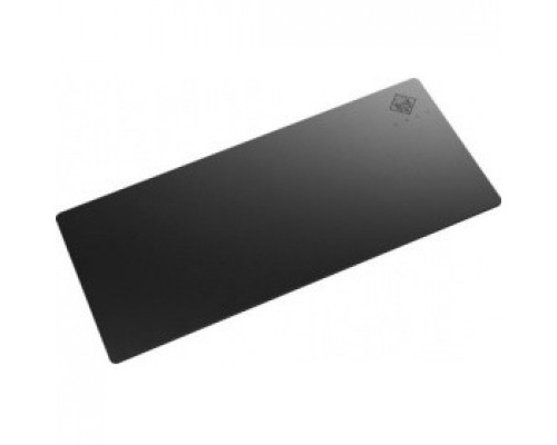 HP OMEN 300 1MY15AA Mouse Pad black