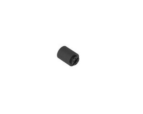 Kyocera-Mita Ролик подачи бумаги из кассеты TASKalfa-6500i,8000i,6550ci,7550ci Kyocera 302K906350/02K906350