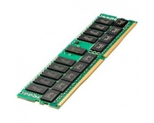 Память DDR4 HPE 815100-B21 / 850881-001B 32Gb DIMM ECC Reg PC4-21300 CL17 2666MHz