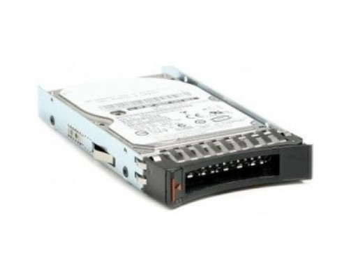 ThinkSystem 2.5 1.2TB 10K SAS 12Gb Hot Swap 512n HDD 7XB7A00027