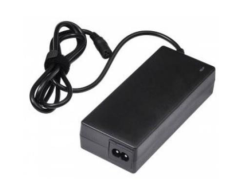 BURO Блок питания для ноутбука автоматический 90W 18.5V-20V 11-connectors 4.62A (365421) (BUM-1157L90)
