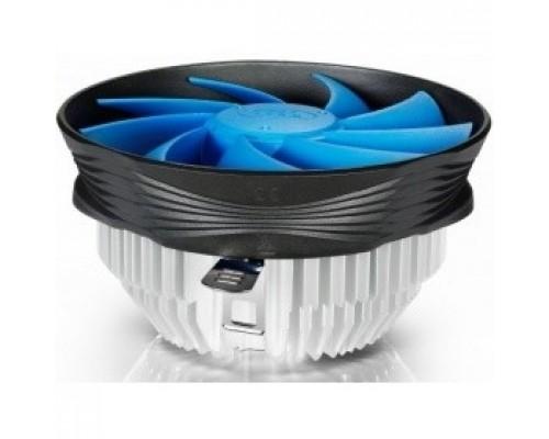 Вентилятор Cooler Deepcool