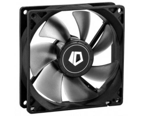 Case Fan ID-Cooling NO-9225-SD ID-FAN-NO-9225-SD