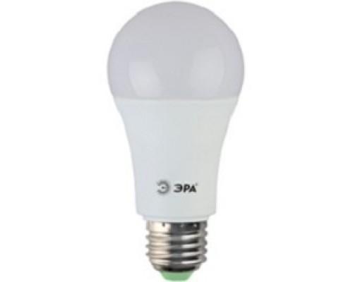 ЭРА Б0030910 Светодиодная лампа груша LED smd A60-11w-827-E27..