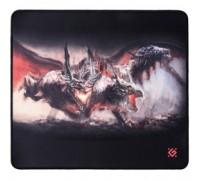 Defender Cerberus XXL 50556