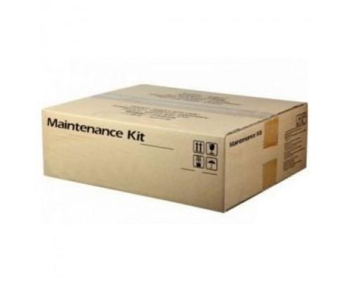 Kyocera-Mita MK-1150 Сервисный комплект M2135dn/M2635dn/M2735dw/M2040