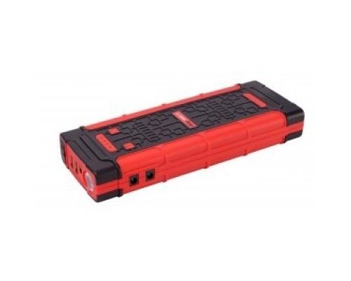 Генераторы, Блоки автоматики FUBAG Пусковое устройство DRIVE 600