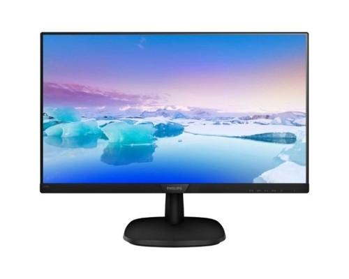 Монитор LCD PHILIPS 27 273V7QSB