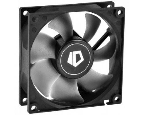 Case Fan ID-Cooling NO-8025-SD ID-FAN-NO-8025-SD