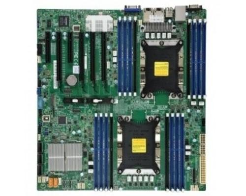 Supermicro MBD-X11DPi-NT-O