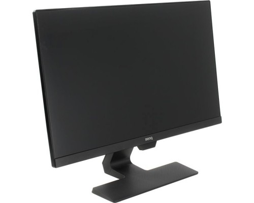 LCD BenQ 23.8 BL2480(E) черный IPS LED 1920x1080 5ms 16:9 12000000:1 250cd 178гр/178гр D-Sub HDMI DisplayPort