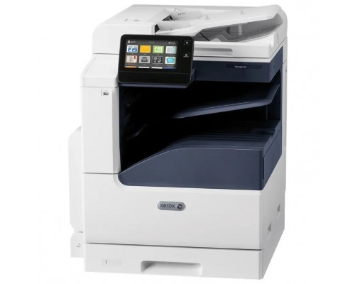 Xerox VersaLink (C7001V/D) А3, P/C/S/F, Laser, Duplex, 20ppm, 4GB, AirPrint, Ethernet, USB, PS3, PCL6