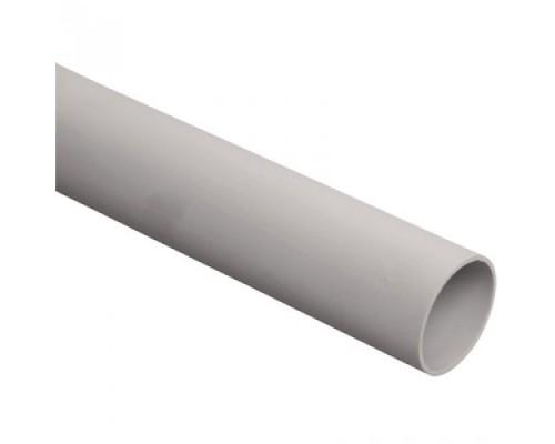 IEK (CTR10-016-K41-111I) Труба ПВХ жесткая D.16 мм/d=14,5мм (3 м)