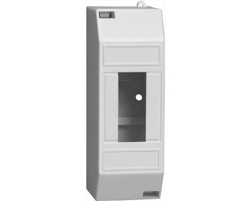 IEK_MKP31-N-02-30-252_Бокс КМПн 1/2 для 1-2-х авт.выкл. наружн. уст. ИЭК