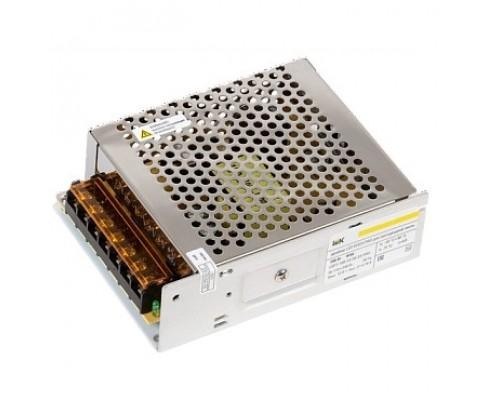 Iek LSP1-150-12-20-33-PRO Драйвер LED ИПСН-PRO 150Вт 12 В блок - клеммы IP20 IEK