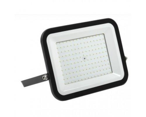 Iek LPDO601-150-65-K02 Прожектор СДО 06-150 светодиодный черный IP65 6500 K IEK