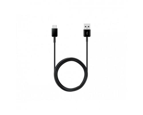 Аксессуар Sam. кабель-дата USB->Type-C 2.0 black EP-DG930IBRGRU