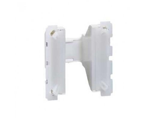 Розетки, выключатели аксессуары Legrand 067670 Светодиодный модуль контурной подсветкой/индикацией - Программа Celiane