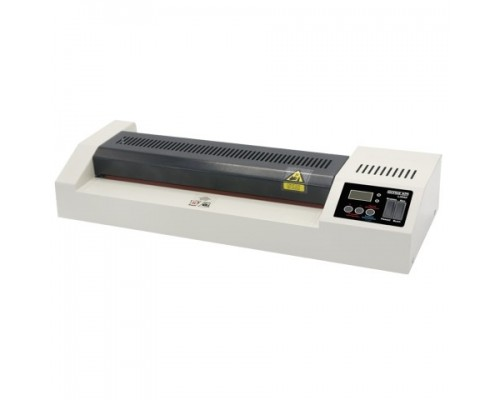 Office Kit Ламинатор L3350