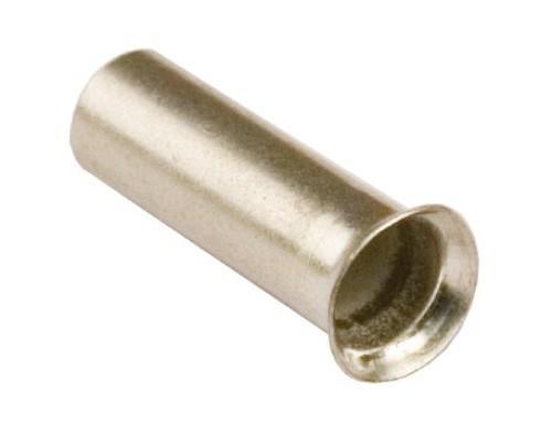 Dkc 2ART94 2ART94 Наконечник-гильза неизолированный 1 кв.мм (НШВ)