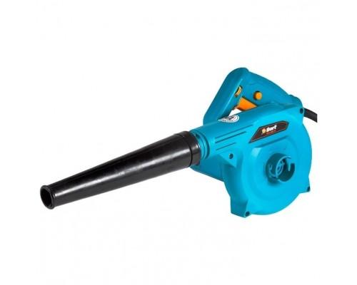 Bort BSS-550-R Воздуходувка 91271341 550 Вт, 180 м3/час, 13 000 об/мин, 1,3 кг