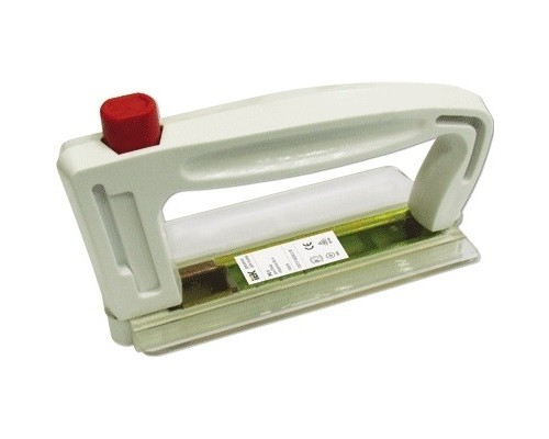 Iek DPP00D-RS1 Рукоятка съема РС-1 ИЭК