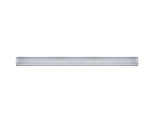 Iek LDBO0-5006-36-6500-K02 Светильник LED ДБО 5006 36Вт 6500К IP20 1200мм металл аналог люм.свет. 2х36, 1200х70х27 мм, металл. корпус