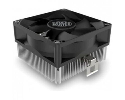 Вентилятор Cooler Master for AMD A30