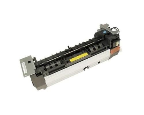 Kyocera FK-1150 Термоблок (302RV93050/302RV93054/302RV93055)