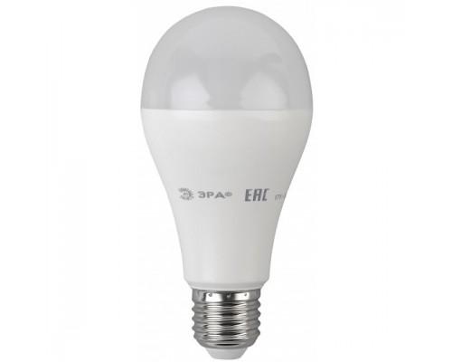 ЭРА Б0031703 Светодиодная лампа груша LED A65-19W-840-E27