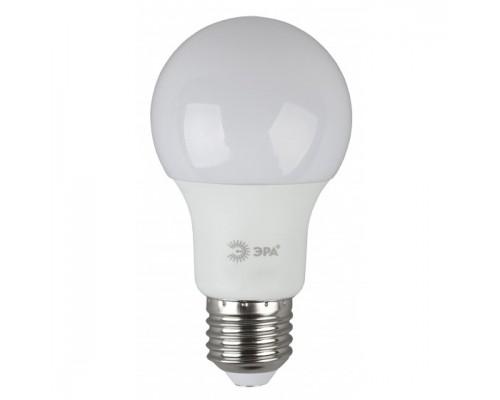 ЭРА Б0029821 Светодиодная лампа груша LED smd A60-11w-840-E27..