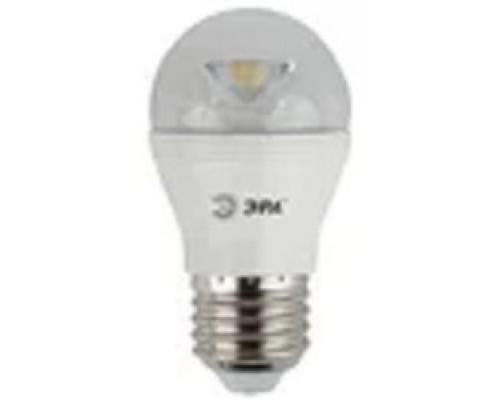 ЭРА Б0032989 Светодиодная лампа шарик LED smd P45-11w-840-E27