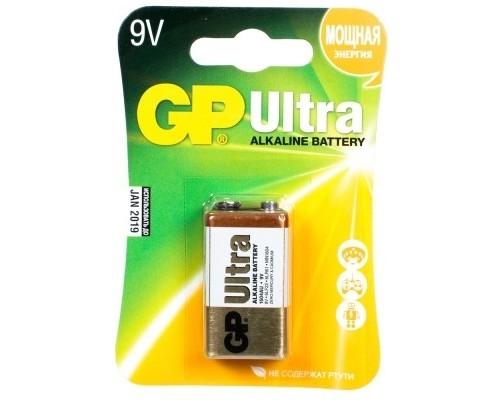 GP 1604AU-5CR1 10/200 Ultra (1 шт. в уп-ке) крона