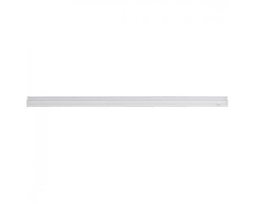 ЭРА Б0017426 Светодиодный светильник линейный LLED-01-12W-4000-W длина 872 мм