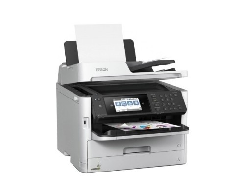 Epson WorkForce Pro WF-C5790DWF C11CG02401