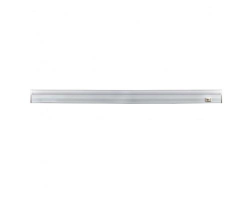 Ultraflash LWL-2012-05CL (Светодиодный свет-к, 20LED, 220В, 5W, с сетевым проводом)