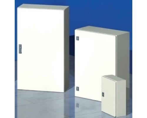 DKC R5CE1283 Навесной шкаф CE, 1200 x 800 x 300мм, IP65