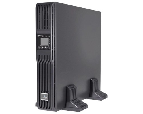 Vertiv Liebert GXT4-1000RT230E GXT4 1000VA (900W) 230V Rack/Tower UPS E model