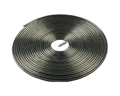 Припои Rexant 09-3108 Припой с канифолью ПОС-61 O0.8мм спираль метр