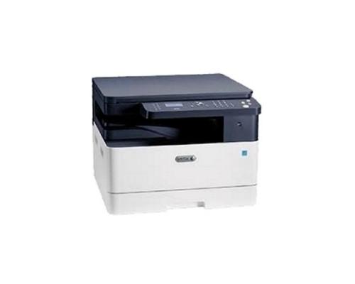 Xerox B1022V/B A3, P/C/S/F/, Laser, 22 стр./мин,max 350 1200x1200 dpi, USB