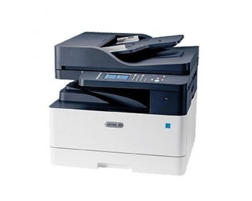 Xerox B1025DNA ( B1025V_U ) A3, Laser, Duplex Net, max 50K стр/мес, 1.5GB, 25 стр./мин с автоподатчиком, AirPrint