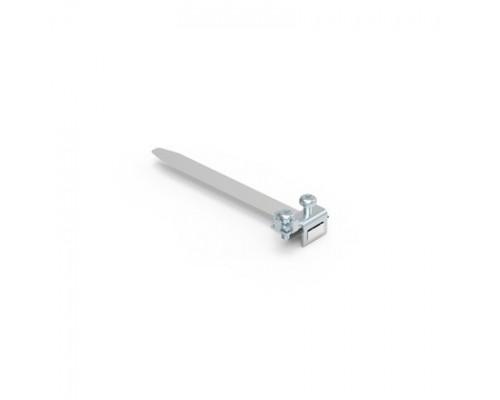 DKC NE1101 Хомут для уравнивания потенциалов, D0-36 мм