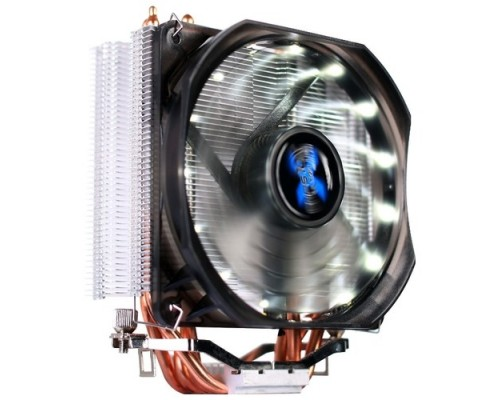 Вентилятор Cooler Zalman CNPS9X Optima