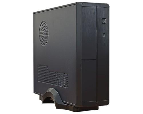 MidiTower SP Winard 1570 2*USB 2.0, audio, Mini ITX / Micro ATX 300W