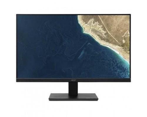 LCD Acer 23.8 V247Ybi черный IPS LED 1920x1080 75Hz 16:9 4ms 250cd 1000:1 D-sub HDMI AdaptiveSync