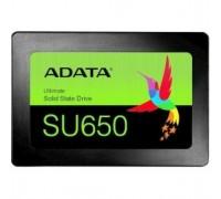 A-DATA SSD 120GB SU650 ASU650SS-120GT-R SATA3.0