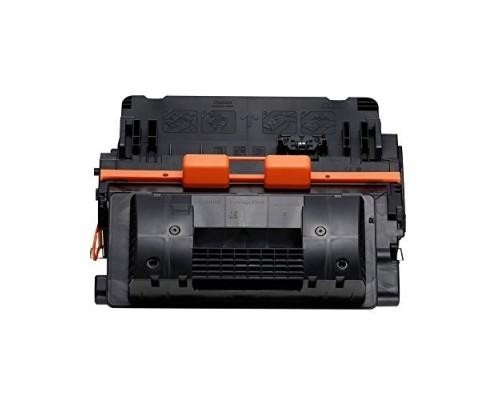 Canon Cartridge 039H Bk 0288C001 Тонер-картридж для Canon i-SENSYS LBP 351x/352x. Чёрный. 25 000 страниц.