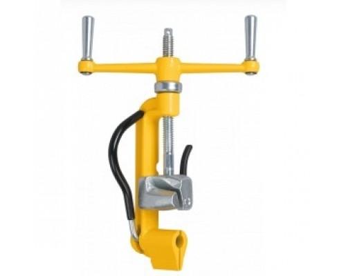 Iek UZA-41-0001 Инструмент для натяжения и резки ленты ИНСЛ-1 (CVF, CT42, OPV)